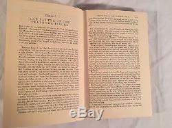 1st Edition 1st1st The Return of the King JRR Tolkien The Lord of the Rings 1955