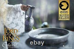 Asmus Toys 1/6 LOTR019 The Lord of the Rings Galadriel Elf Queen Figure Presale