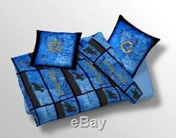 Herr Der Ringe Bettwäsche Lord Of The Rings Bedding Pillows Kissen