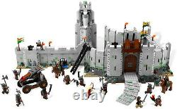 LEGO 9474 Lord of the Rings NEU NEW SEALED