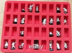 Lord Of The Rings Miniatures Battles Complete Collection Warhammer GamesWorkshop