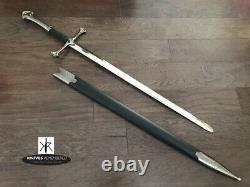 Lord of the Rings Anduril Collectible Fantasy Sword