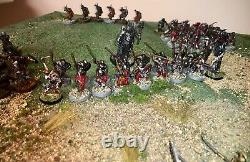 Lord of the rings games workshop