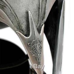 Rivendell Elf Helm UC3075 Lord of the Rings Hobbit Helmet