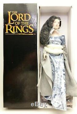 Tonner The Lord of the Rings ARWEN EVENSTAR