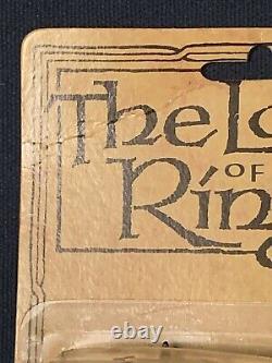 Vintage Rare Lord of the Rings Ringwraith Knickerbocker LOTR