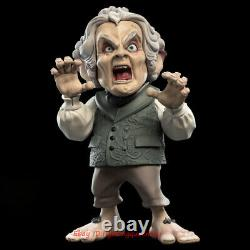 WETA The Lord Of The Rings MINI EPICS SDCC Model BILBO Limitted Ver. INSTOCK