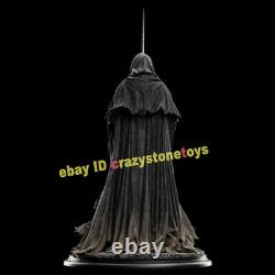 Weta Ringwraith Nazgûl Statue Figurine The Lord of the Rings 16 Model SDCC