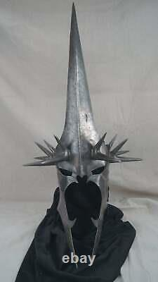 Witch King HelmetThe Lord of RingWitch King of Angmar